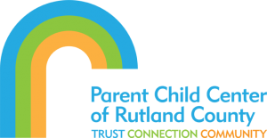Parent Child Center of Rutland County